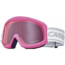 Carrera ADRENALYNE JR - Children's ski goggles