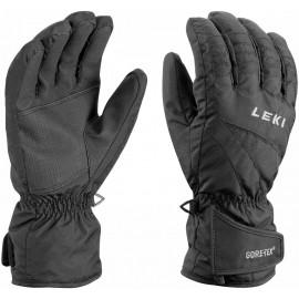 Leki GLOVE ALPE GTX - Mănuși de ski
