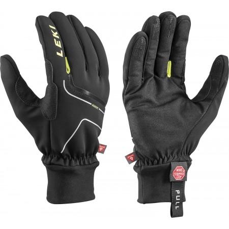 Handschuhe für den Langlauf - Leki NORDIC THERMO
