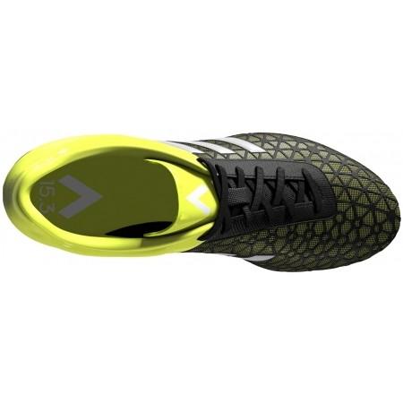 60427f74d Kids  Football Boots - adidas ACE 15.3 FG AG J - 2