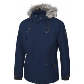 Carra LEON - Pánská zimní bunda