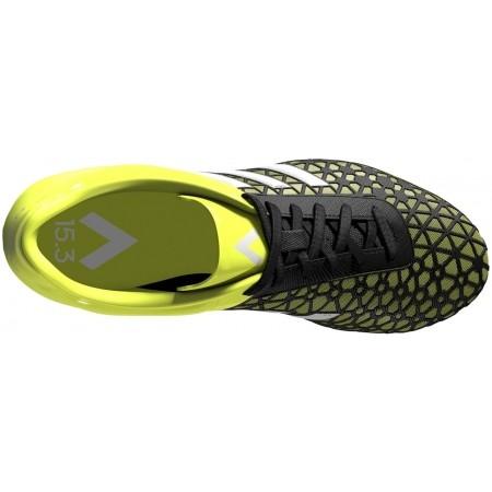 ACE 15.3 TF J - Детски футболни обувки - adidas ACE 15.3 TF J - 2
