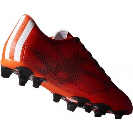 Pánské kopačky - adidas F5 FG - 4