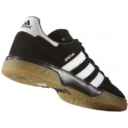 Indoorová obuv - adidas HB SPEZIAL - 5