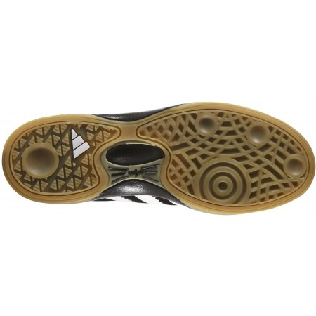 Indoorová obuv - adidas HB SPEZIAL - 3