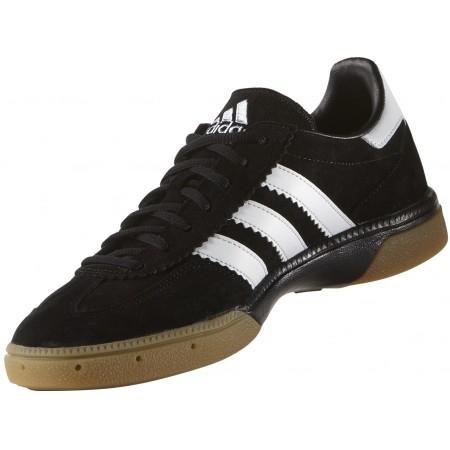 Indoorová obuv - adidas HB SPEZIAL - 4