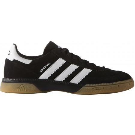 Indoorová obuv - adidas HB SPEZIAL - 1 a6527360b6
