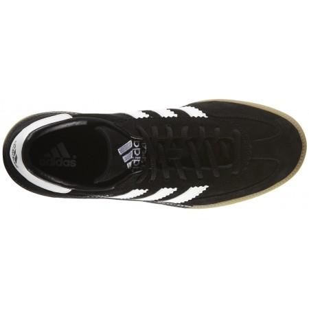 Indoorová obuv - adidas HB SPEZIAL - 2