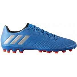adidas MESSI 16.3 AG - Men's football cleats
