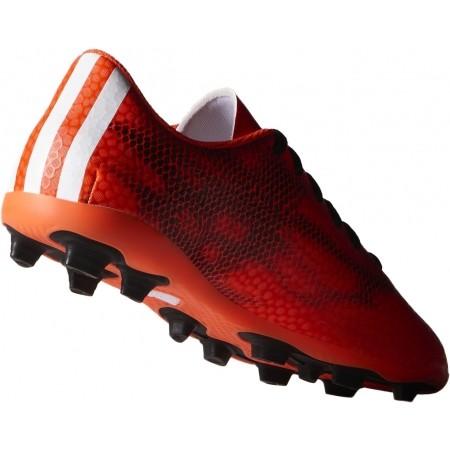 Gyerek focicipő - adidas F5 FXG J - 3