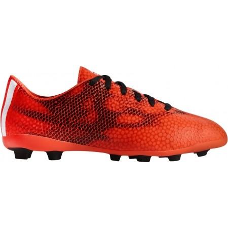 Gyerek focicipő - adidas F5 FXG J - 1