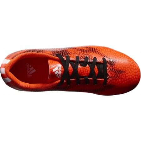 Gyerek focicipő - adidas F5 FXG J - 2