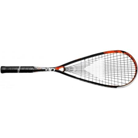 Rachetă squash - TECNIFIBRE DYNERGY AP 125 - 2