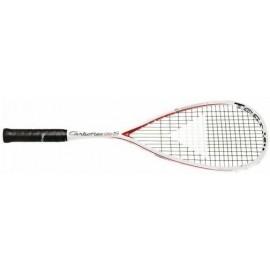 TECNIFIBRE CARBOFLEX 130S - Squash racquet