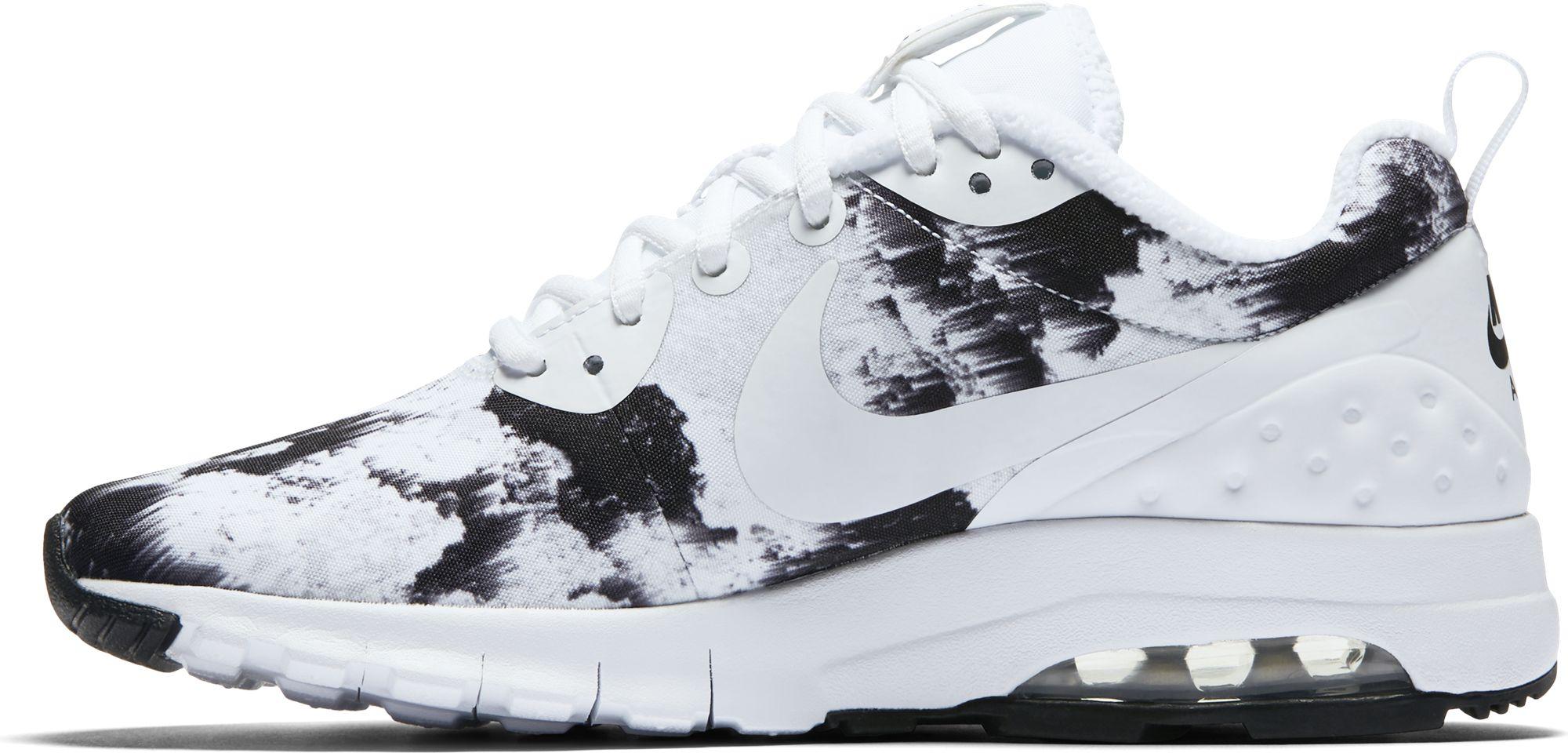 8891d449bff Nike AIR MAX MOTION LW PRINT