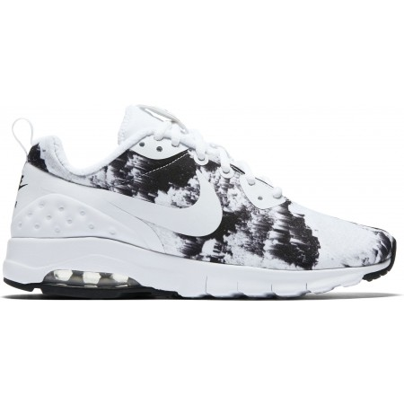 9eb9441a9675 ... hot womens lifestyle shoes nike air max motion lw print 1 31707 ac6b9  ...