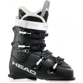 Head DREAM 80 W - Women's ski boots