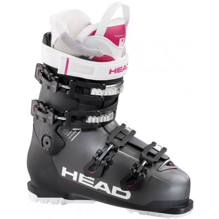 Dámska lyžiarska obuv - Head ADVANT EDGE 85 W c82dc7596f4
