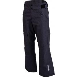 Elan DEMO - Men's ski trousers