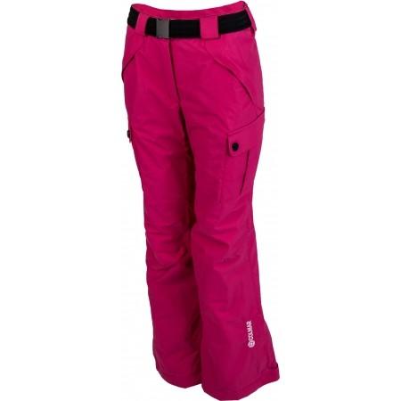 Elan DEMO - Women's ski pants