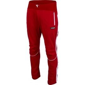 Maloja CLOZZAM - Kalhoty na běžky