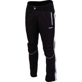 Maloja CLOZZAM PANTS - Kalhoty na běžky