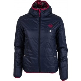 Maloja MERAM JACKET - Women's multifunctional jacket