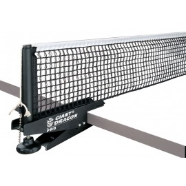 Giant Dragon 9819L-U6 - Table tennis net