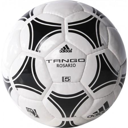Tango Rosario – Piłka do piłki nożnej adidas - adidas Tango Rosario - 2
