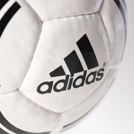 Tango Rosario - Soccer Ball Adidas - adidas Tango Rosario - 3