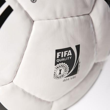 Tango Rosario – Piłka do piłki nożnej adidas - adidas Tango Rosario - 4