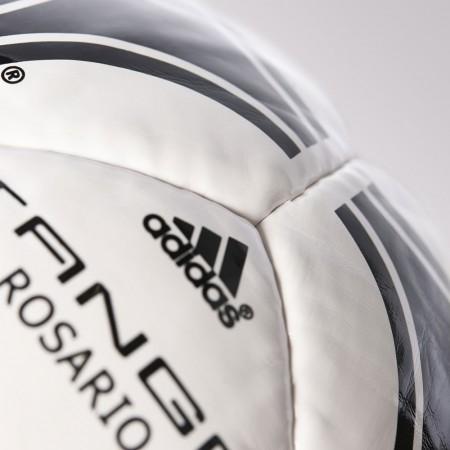 Tango Rosario - Soccer Ball Adidas - adidas Tango Rosario - 5