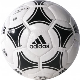adidas Tango Rosario - Fotbalový míč