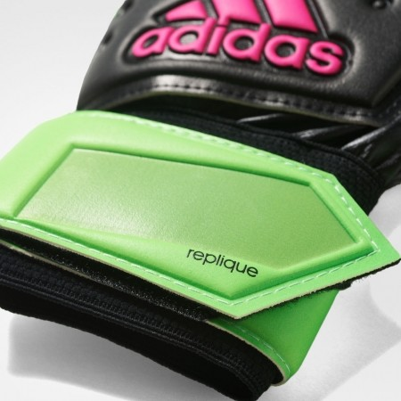 ACE REPLIQUE - Goalkeeper Gloves - adidas ACE REPLIQUE - 4