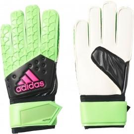 adidas ACE REPLIQUE - Goalkeeper Gloves