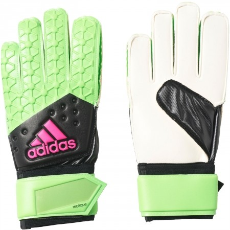 ACE REPLIQUE - Goalkeeper Gloves - adidas ACE REPLIQUE - 1