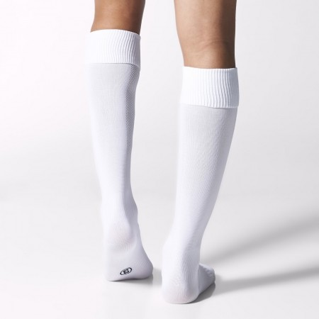 MILANO SOCK - Football socks - adidas MILANO SOCK - 3