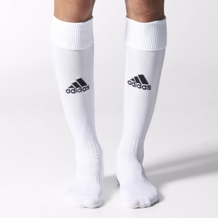 MILANO SOCK - Football socks - adidas MILANO SOCK - 2