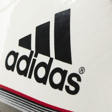 Minge fotbal - adidas EUROPEANQGLI - 4