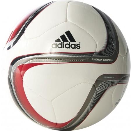 Minge fotbal - adidas EUROPEANQGLI - 1