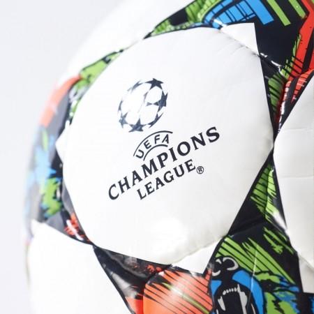 Minge fotbal - adidas FINALE BERLIN SPORTIVO - 2