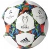 Minge fotbal - adidas FINALE BERLIN SPORTIVO - 1
