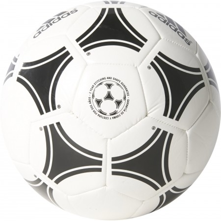 Футболна топка - adidas TANGO GLIDER - 2