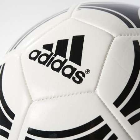Футболна топка - adidas TANGO GLIDER - 3