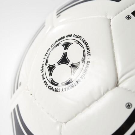 Футболна топка - adidas TANGO GLIDER - 4