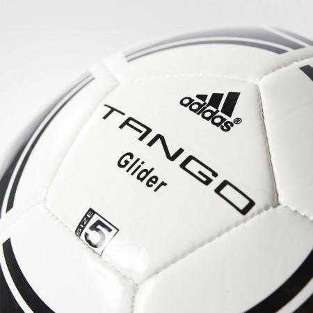 Футболна топка - adidas TANGO GLIDER - 5