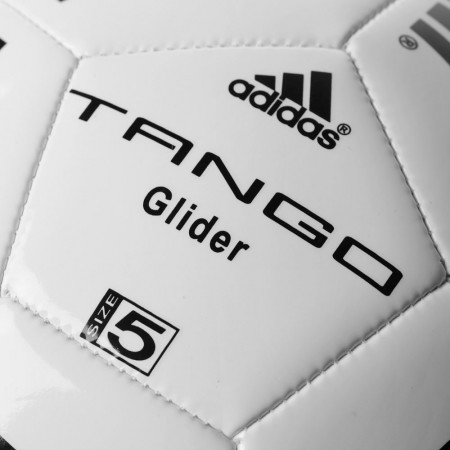 Minge fotbal - adidas TANGO GLIDER - 6