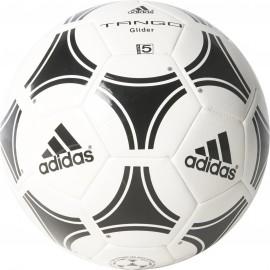 adidas TANGO GLIDER - Minge fotbal