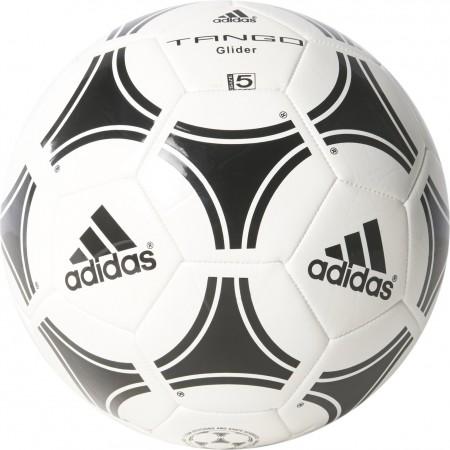Футболна топка - adidas TANGO GLIDER - 1