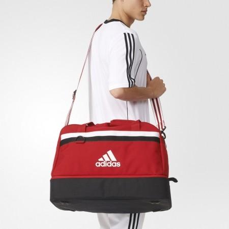 66e4276cfc42c Tiro15 Team Bag Medium - adidas TIRO TEAMBAG BC - 2